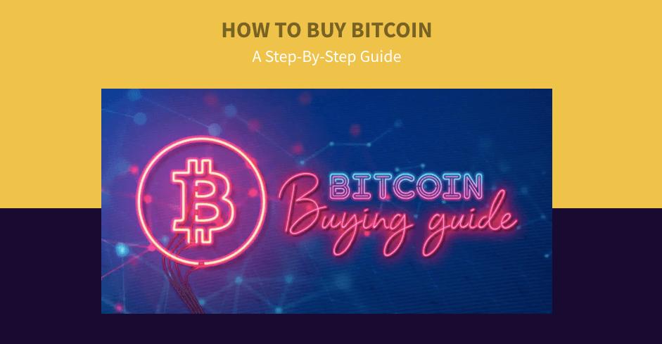 Haz casino Bitcoin
