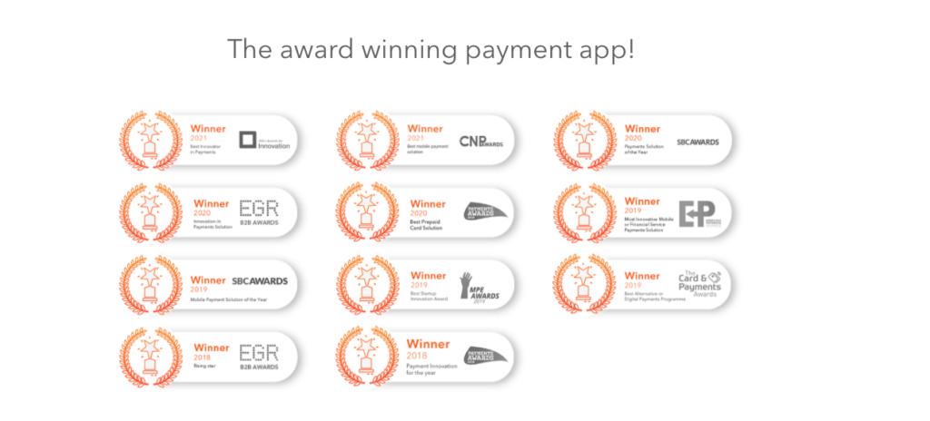 MuchBetter payments
