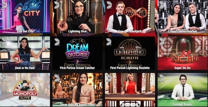 /images/betrebels_casino/betrebels-casino-review-_680x349.jpg